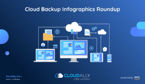 What causes cloud data loss for cloud solutions such as Office 365
