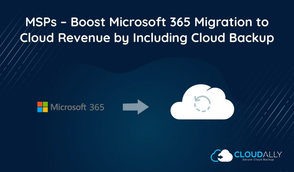 office 365 migration to cloud
