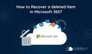 How to Recover a Deleted Contact in Office 365