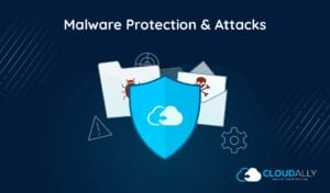 protect from malware attacks
