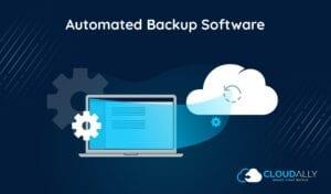 automated backup software