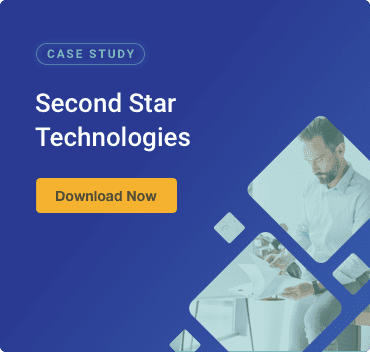 L11-Second-Star-Technologies-Case-Study-squared