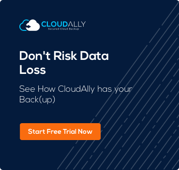 cloud backup pricing