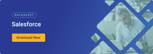 L9-Salesforce-DataSheet