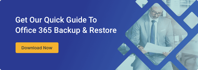 L1-Get-our-quick-guide-to-Office-365-Backup-&-Restore