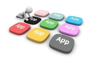 Google apps drive backup
