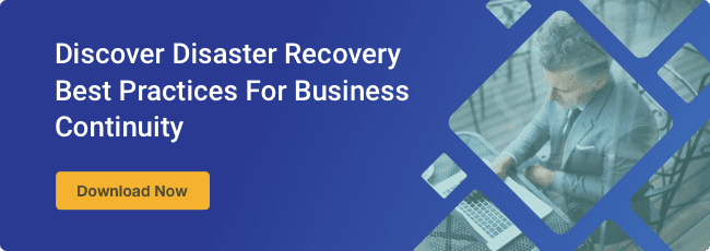 L2-Discover-Disaster-Recovery-Best-Practices-for-Business-Continuity
