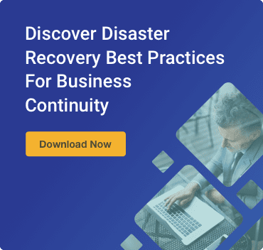 L2-Discover-Disaster-Recovery-Best-Practices-for-Business-Continuity-squared