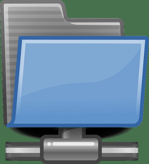 Box.com Cloud Storage Solution