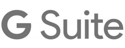 G Suite (Google Apps)