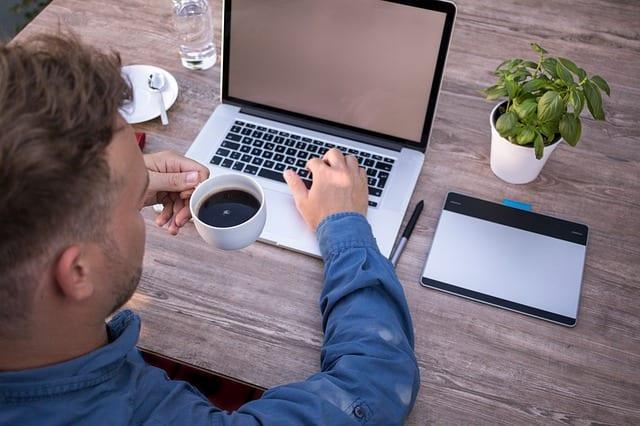 IT Solutions provider webinar