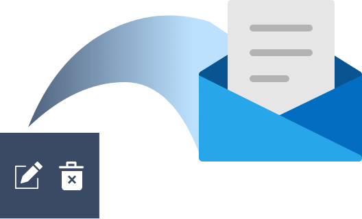 Backup for Office 365 Mail