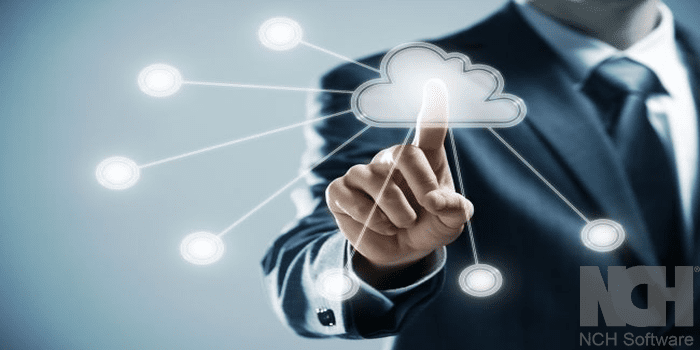 How SMBs benefit by moving from cloud-first to cloud-only
