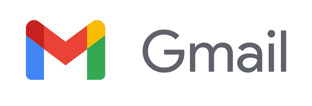 Gmail Workspace Backup & Recovery
