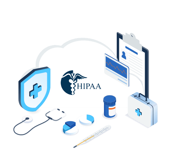 Hipaa compliant backup solutions