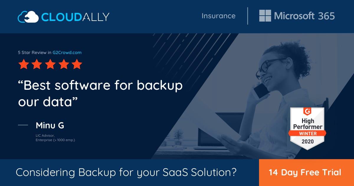 Microsoft-Insurance-G2