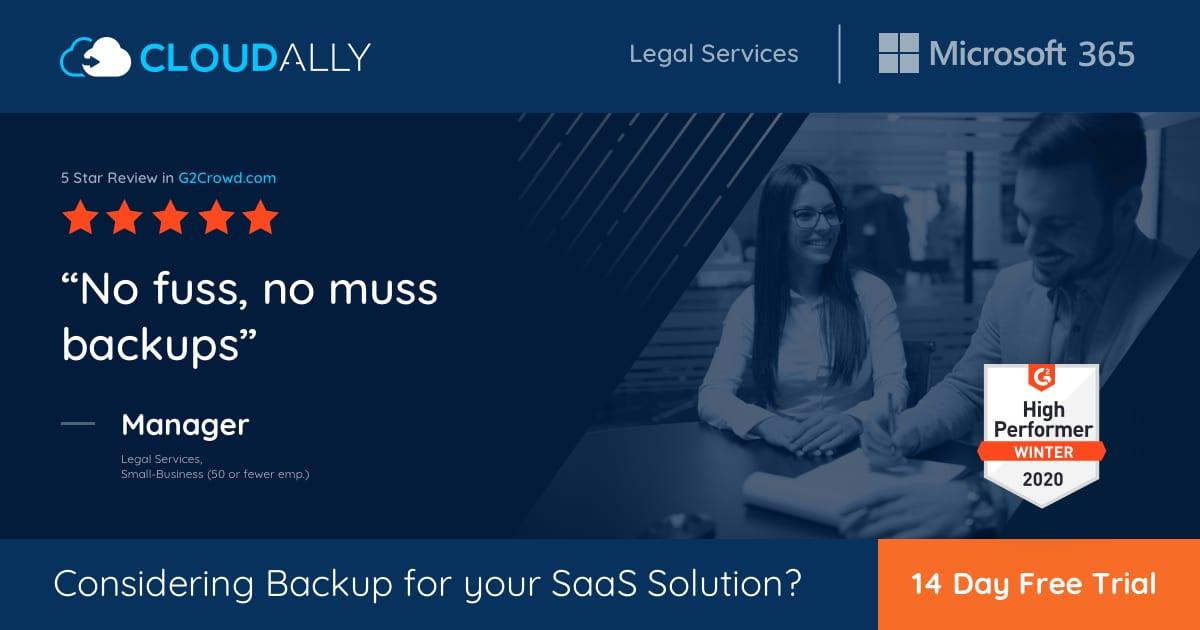 Microsoft-LegalServices-G2