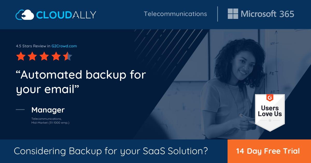 Microsoft-Telecommunication2-G2
