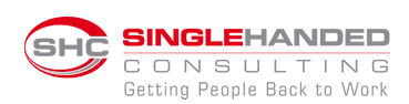 Single Handed Consulting
