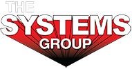 The System Group