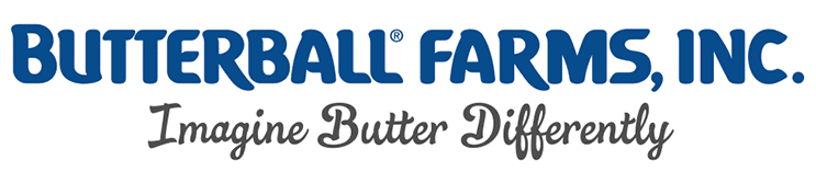 Butterball Farms