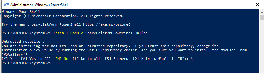 backup site collection sharepoint powershell
