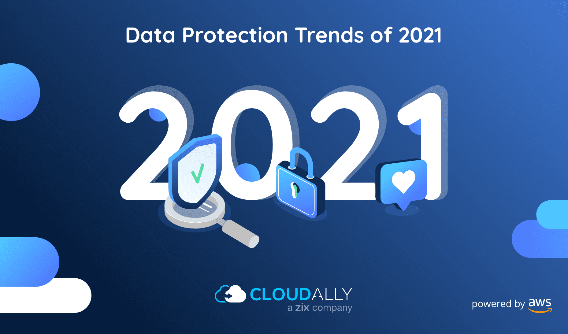 data protection trends